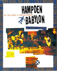 ABOOKS BABYLON2 001