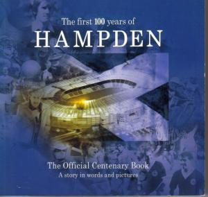 ABOOKS HAMPDEN 100