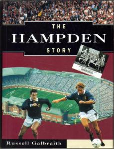 ABOOKS HAMPDEN STORY