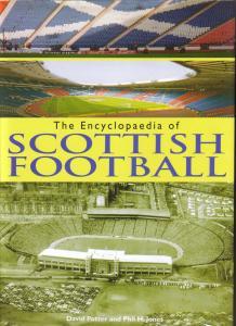 BOOKS ENCYCLOPAEDIA