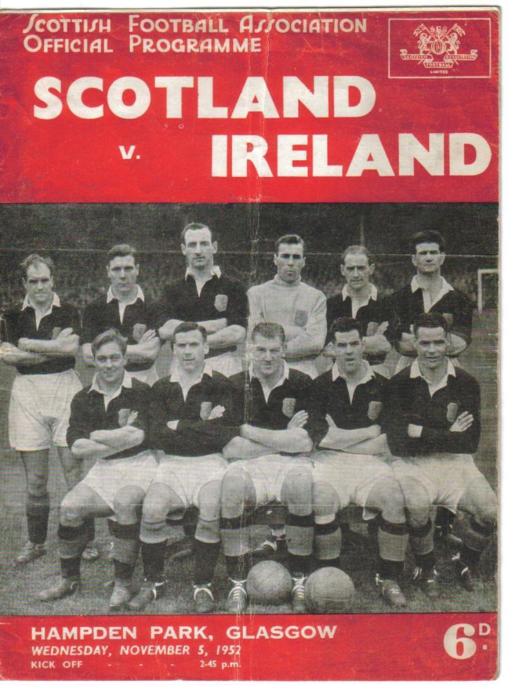 1952ire