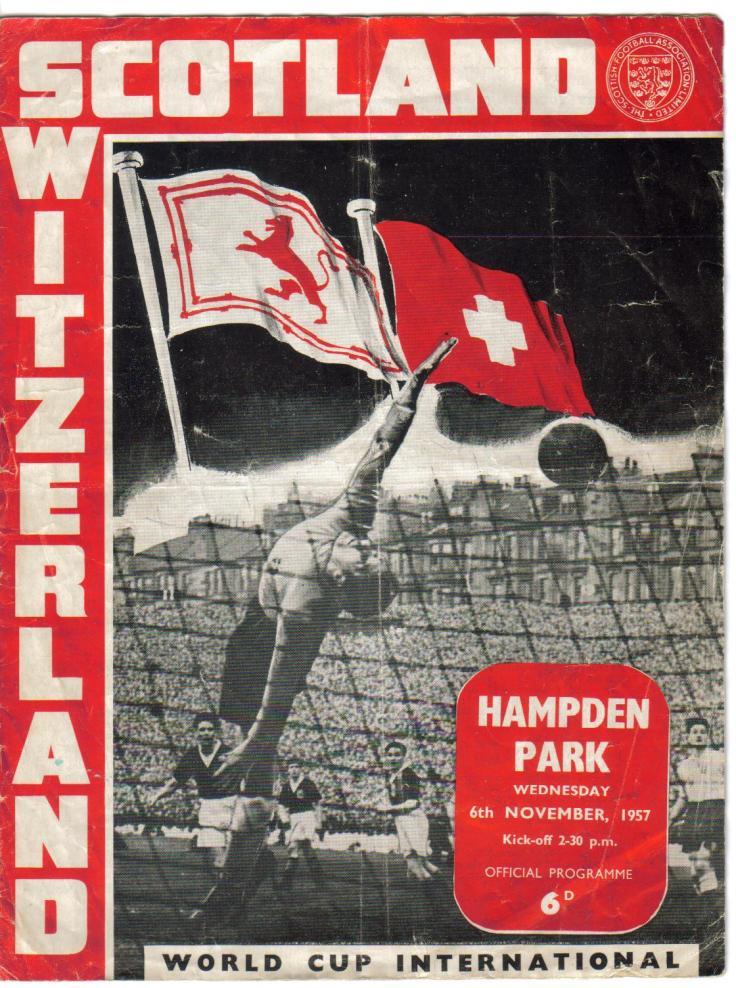 1957switz