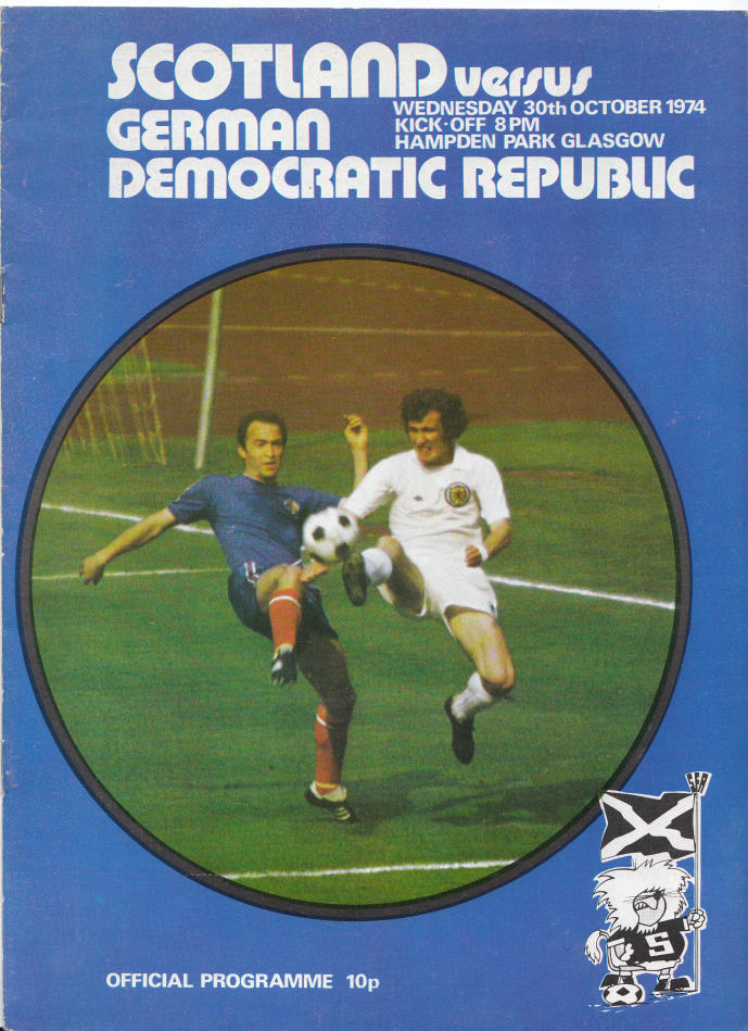 1974103001-east-germany-3-0-hampden-park